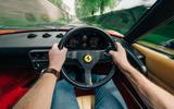 18 Ferrari 328GTBvsAlfaGiulia olg 31