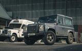 18 LUC Autocar Awards Land Rover defender 2021 0001