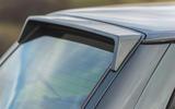 18 LUC Renault 5 Turbo 2021 0083