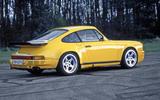 Ruf Automobile GmbH 15