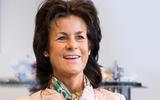 Smart CEO Annette Winkler resigns