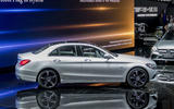 Opinion: Why the Mercedes-Benz C300de could be the saviour of diesel