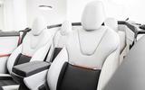19 ARES Tesla Model S Cabrio Int (4)