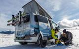 19 e NV200 Winter Camper concept   04