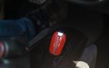 Ferrari 488 Pista Spider 2019 first drive review - key