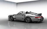19 GW Speedster 02