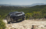 Land Rover Range Rover Velar SVAutobiography 2019 first drive review - static