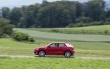 £25,480 Audi Q2 1.4 TFSI S-Line
