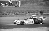 1973 b24 Peter Gethin