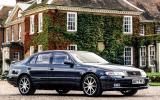 1997 Lexus GS300