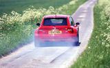 BMW BMW z3