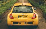 19 Clio V6 2021 28