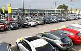 19 Doncaster Motorstore 7