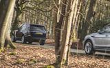 19 LUC Bentley Bentayga Range Rover 2021 0094