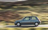19 LUC Renault 5 Turbo 2021 0058