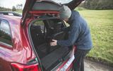19 LUC VW Tiguan R Mercedes GLB 2021 0184