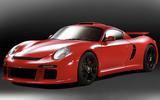 Ruf Automobile GmbH 16