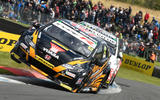19 shedden action last year 364