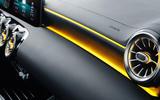 2019 Mercedes-Benz CLA Shooting Brake