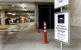 Daimler and Bosch unveil driverless parking garage