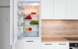 1 fridge