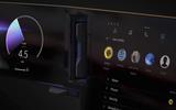 1 Megane E Tech Electric 2