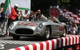 Sit Stirling Moss