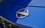 1 Nissan Z 7