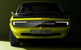 1 Opel 515484