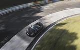 1 Porsche 718GT4RS 9 4