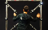 Renault e-sports 2020 - training