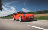 Ruf Automobile GmbH 1