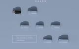 Volvo EV lineup