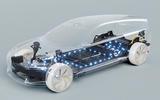 1 Volvo tech Battery