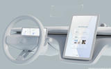 1 Volvo tech Google