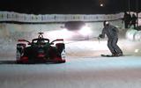 GP Ice Race Formula E