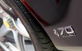 Ferrari special edition model liveries