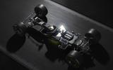 Peugeot Le Mans hypercar