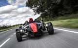 Top 10 lightweights and track day toys 2019