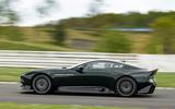 2 Aston Martin Victor 2021 hero side