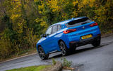 bmw-x2-sdrive20i-msport-rear