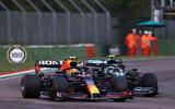 2 F1 Emilio romagnia 2021 talking points Red Bull Aston