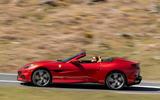 2 Ferrari Portofino M 2021 UK FD hero side