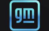 2 general motors new logo
