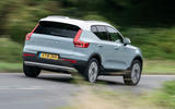 volvo-xc40-2018-uk-fd-rear