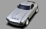 2. Project Moderna underway with key engine and design updates revealed by GTO Engineering