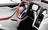 20 ARES Tesla Model S Cabrio Int (2)
