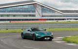 20 Aston Martin F1 edition 2021 UK FD slide
