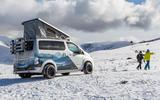 20 e NV200 Winter Camper concept   03
