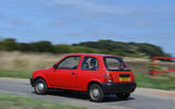 Britain's cheapest car